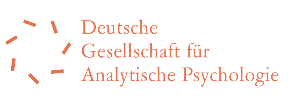 DGAP_Logo_neu_trans
