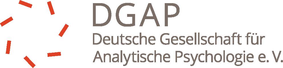 DGAP-Logo-4c